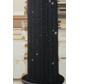 Lamp Post Poles 2